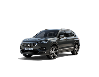 Tarraco Xcellence offer image